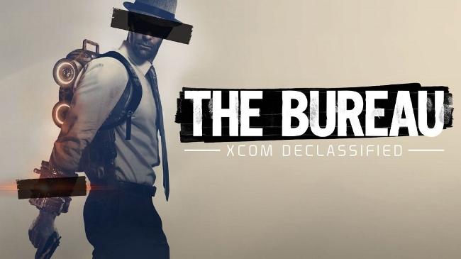 the_bureau_xcom_declassified_wallpapers.jpg