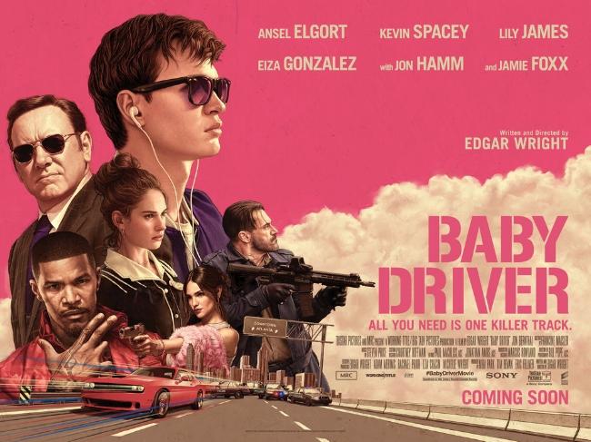 Baby Driver Quad Poster.jpg