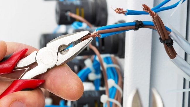 electrical-services-in-london_orig.jpg