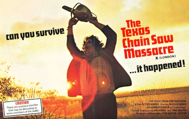 texas_chainsaw_massacre_1_poster_08.jpg