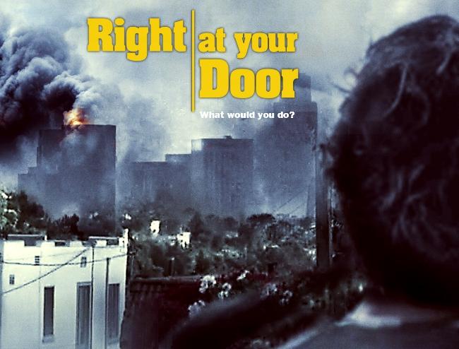 Right at Your Door.jpg