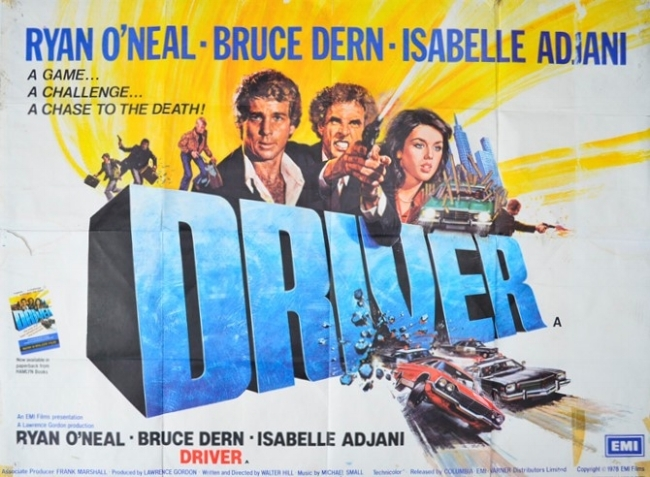driver-cinema-quad-movie-poster-(1).jpg