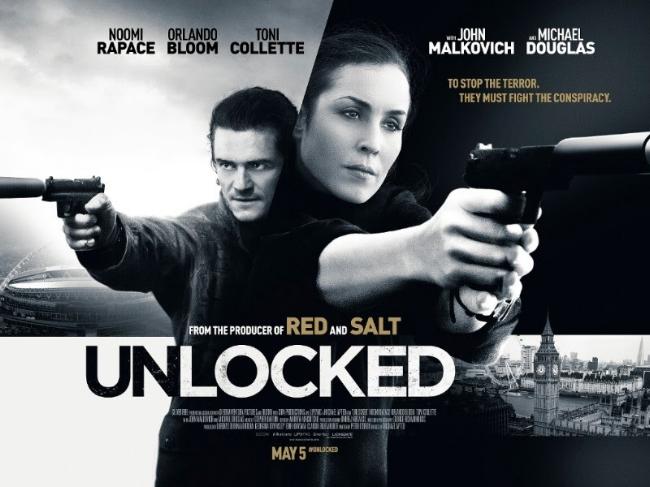 Unlocked Poster.jpg