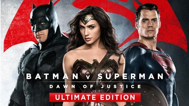 Batman v Superman Dawn of Justice Ultimate Edition.jpg
