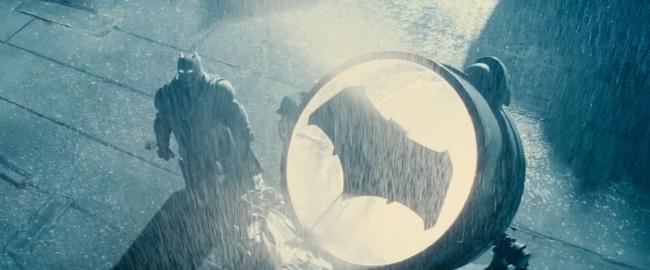 Batman v Superman Dawn of Justice.mp4_snapshot_01.49.55_[2017.09.29_17.36.36].jpg