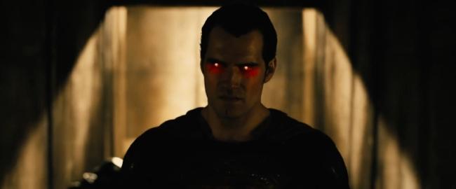 Batman v Superman Dawn of Justice.mp4_snapshot_01.08.38_[2017.09.29_17.39.07].jpg