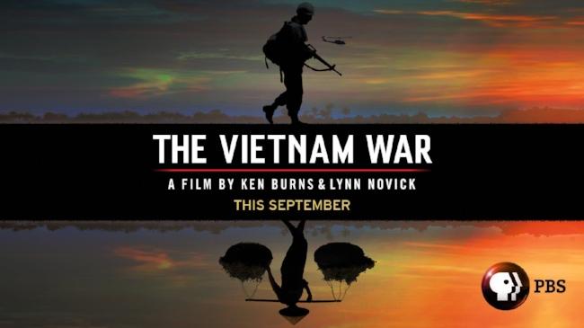 The Vietnam War.jpg
