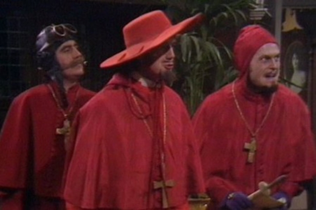 The Spanish Inquisition.jpg