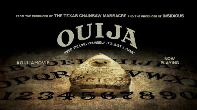 Ouija banner.jpg
