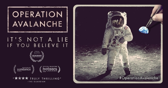 Operation Avalanche (2).jpg