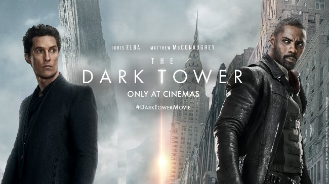 DarkTower_Review_Header.jpg