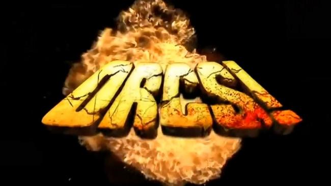 Orcs Logo.JPG