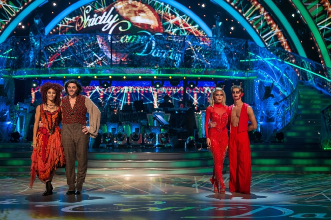 14562187-low_res-strictly-come-dancing-2017-869fb03.jpg