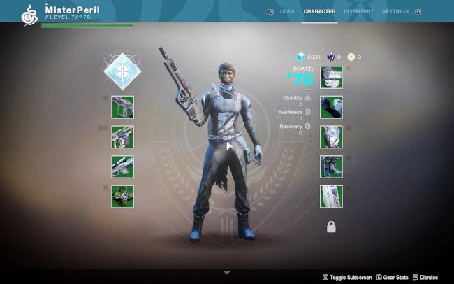 Destiny 2 Screenshot 2017.11.04 - 17.35.57.44.jpg