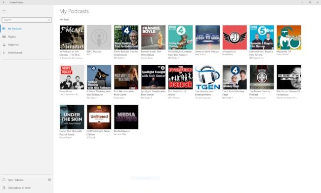 Grover Podcast.JPG