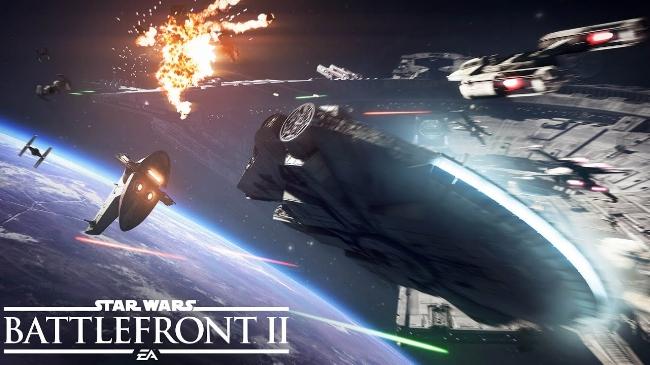star-wars-battlefront-2-millenium-falcon.jpg