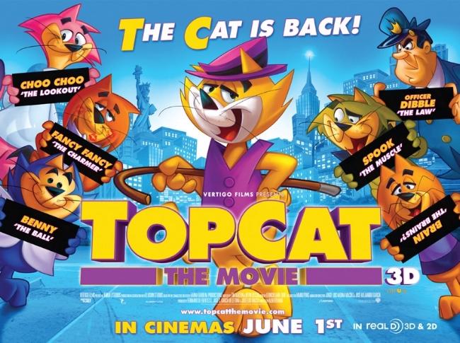 Top-Cat-Movie-Poster.jpg