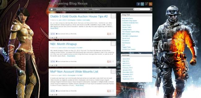 The Gaming Blog Nexus.JPG