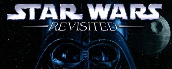 Star Wars Revisited Logo.jpg
