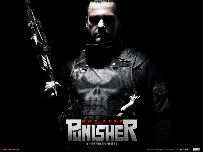 punisher_war_zone10-1024x768.jpg
