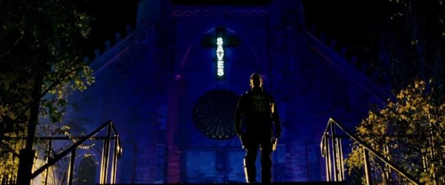 Punisher War Zone (1).jpg
