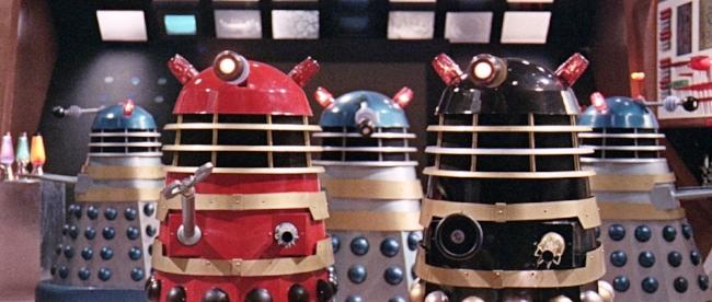 Dr Who & The Daleks (2).jpg