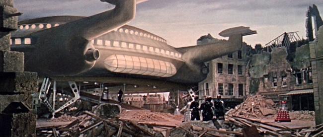 Daleks Invasion Earth 2150 AD (2).jpg