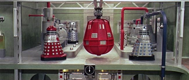 Daleks Invasion Earth 2150 AD (3).jpg