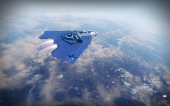 Destiny 2 Screenshot 2017.12.06 - 17.44.42.51.jpg