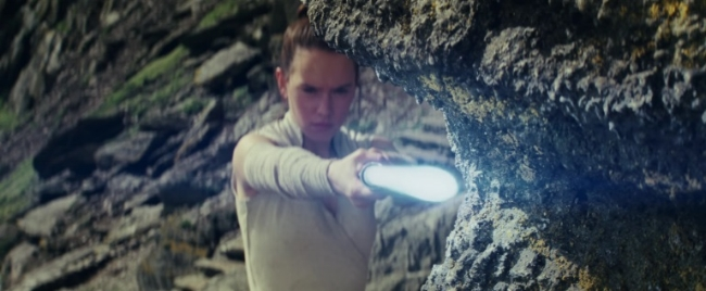 star-wars-the-last-jedi-screencaps-15-768x317.jpg