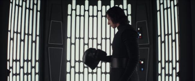star-wars-the-last-jedi-screencaps-24-768x320.jpg
