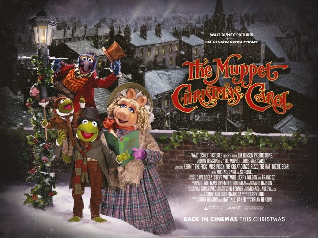 muppetchristmascarol-small_emailable.jpg