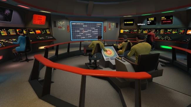 STBC-Enterprise-CrewMap.jpg