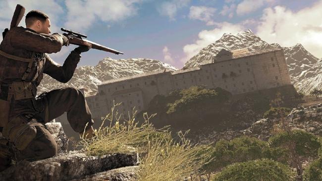 Sniper Elite 4 Monastry.jpg