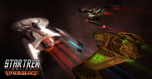 STO Emergence Miracle Worker Ships.jpg