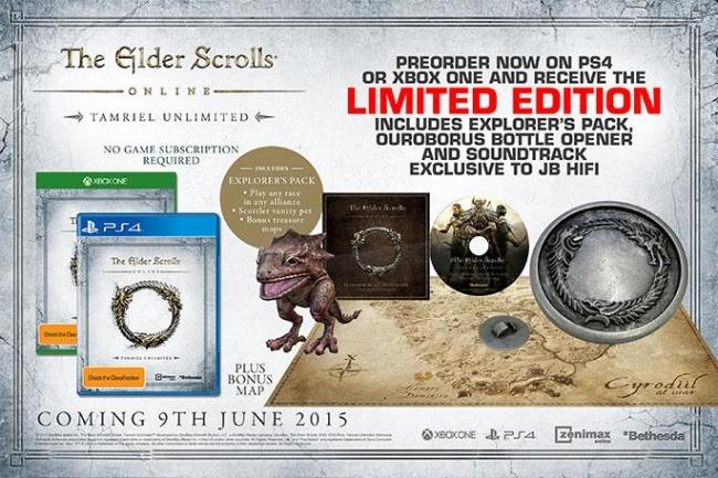 the-elder-scrolls-online-tamriel-unlimited-logo.jpg