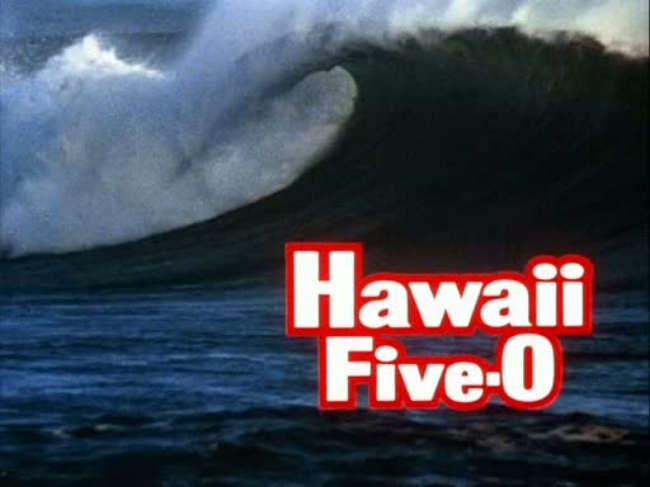 hawaii-five-o-title.jpg