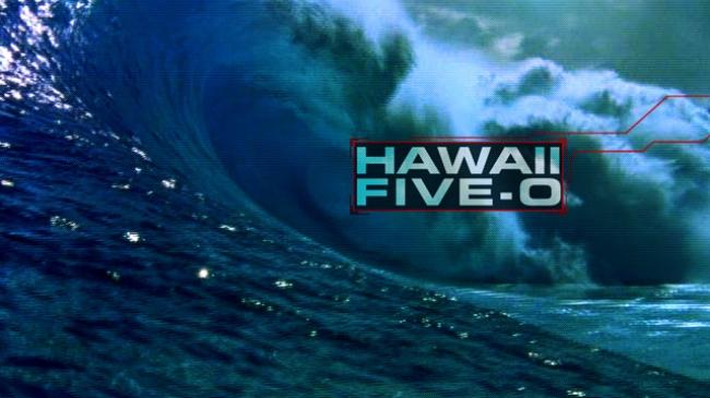 HawaiiFiveO_poster.jpg