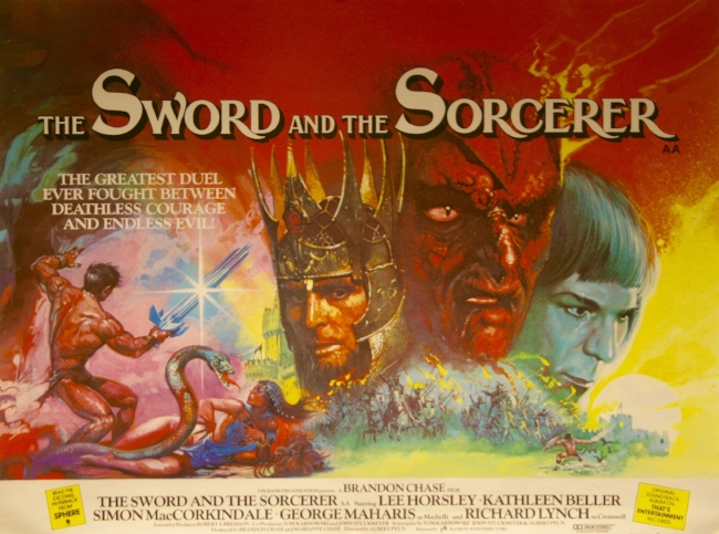 sword-and-the-sorcerer.jpg