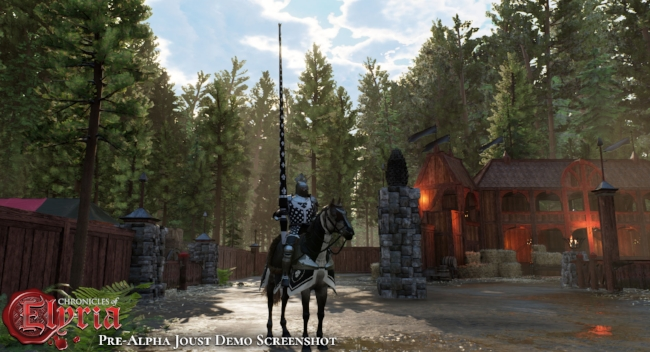 chronicles-of-elyria-biome-exploration-joust-demo-screenshot.jpg