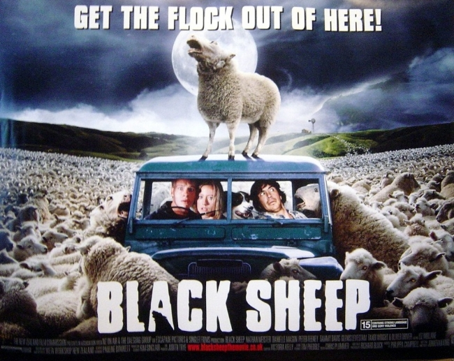 (R)__BlackSheep(2007)3.jpg