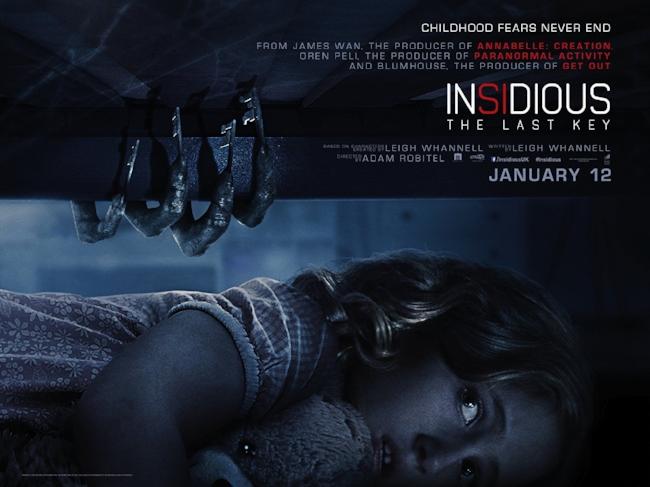 Insidious The Last Key Poster.jpg