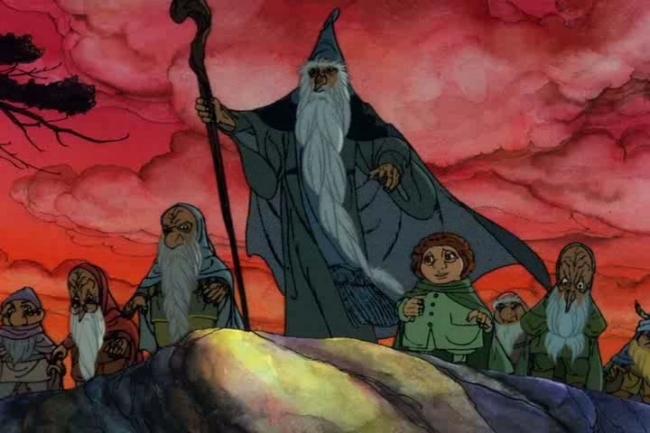 hobbit-1977-2.jpg