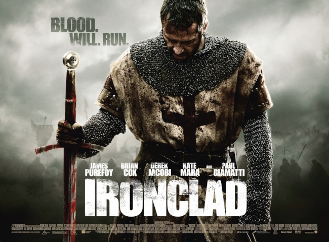 ironclad-movie-poster1.jpg