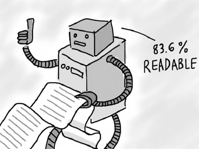 readability-tests.jpg