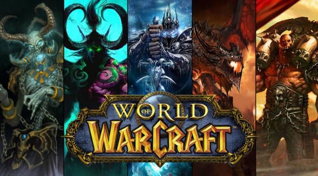 world-of-warcraft_1515269153610.jpg