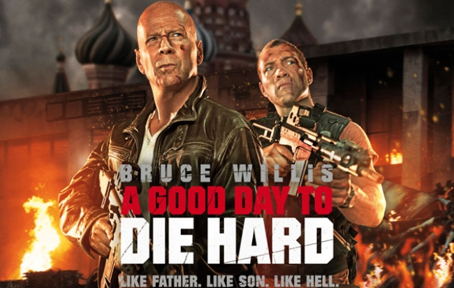 A Good Day to Die Hard International Poster.jpg