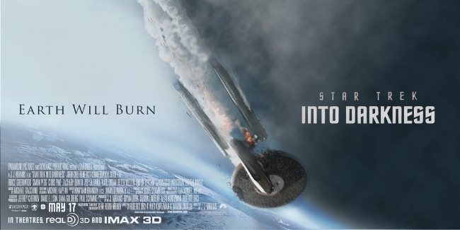 Star Trek Into Darkness Poster.jpg