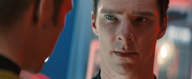 Star Trek Into Darkness John Harrison AKA Khan.jpg