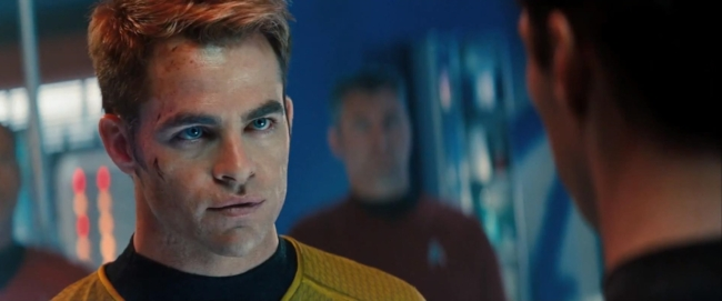 Star Trek Into Darkness Jim Kirk.jpg